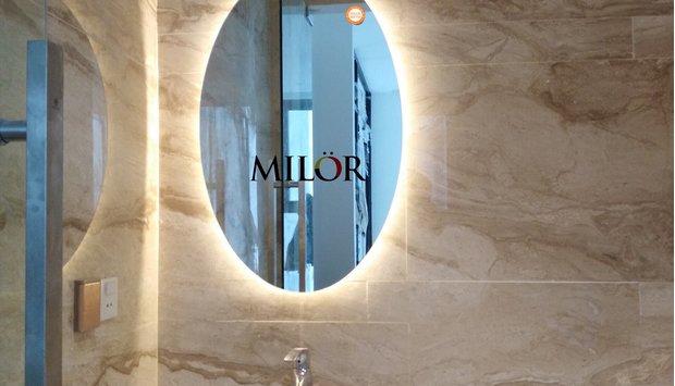 Gương phòng tắm bỉ thanh hóa nơi nào bán