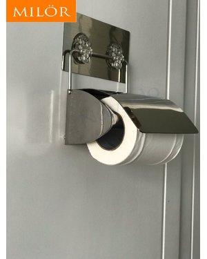 Phụ kiện phòng tắm milor GS-5019