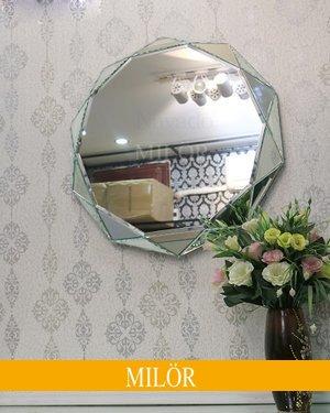 Gương bàn trang điểm hiện đại Phale