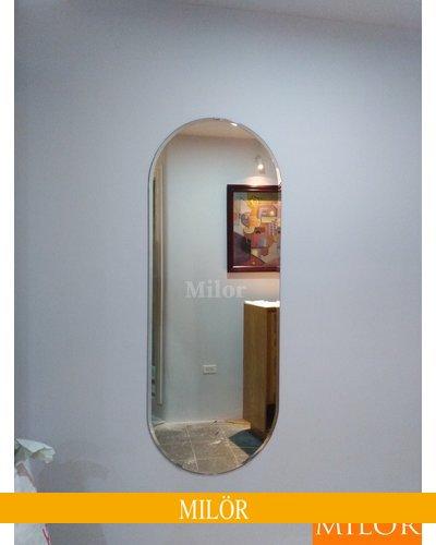 Gương soi toàn thân Milor Cao cấp treo tường