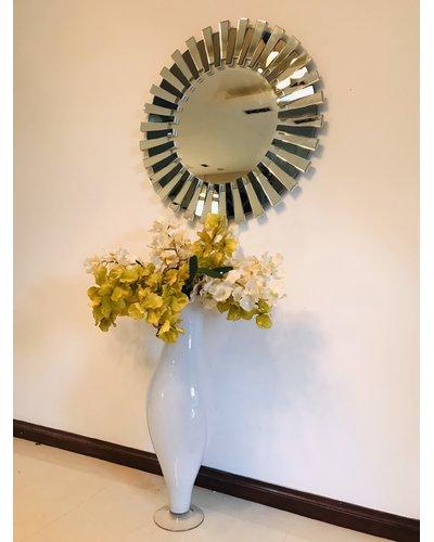 Gương trang trí cao cấp Hà Nội Luxury