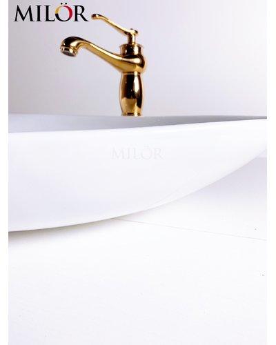 Chậu Lavabo thiết bị vệ sinh nghệ thuật Lai Châu