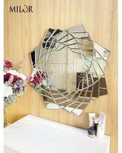 Gương phòng tắm nghệ thuật PHARAON