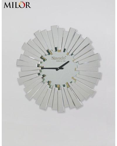 Đồng hồ nghệ thuật Lion Hà Nội