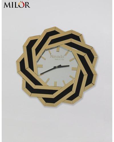 Đồng hồ nghệ thuật Spider Milor