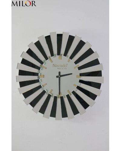 Đồng hồ nghệ thuật Metasy Hà Nội